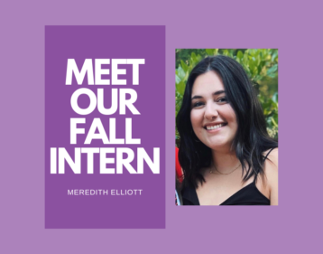 Fall 2020 Intern Blog Featured Image