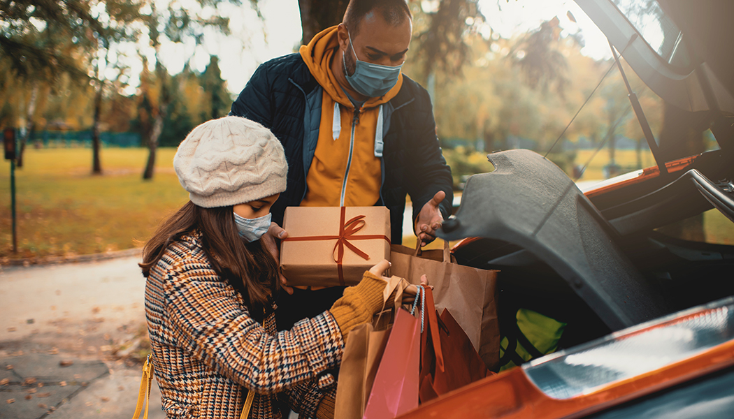 5 simple tips for holiday travel