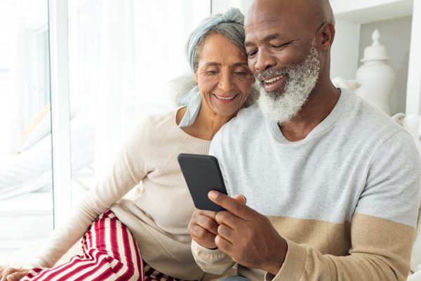 Cancer Apps for Patients and Survivors