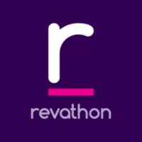 Revathon