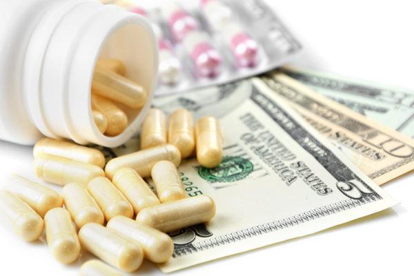 Biosimilar Drugs for cancer treatment