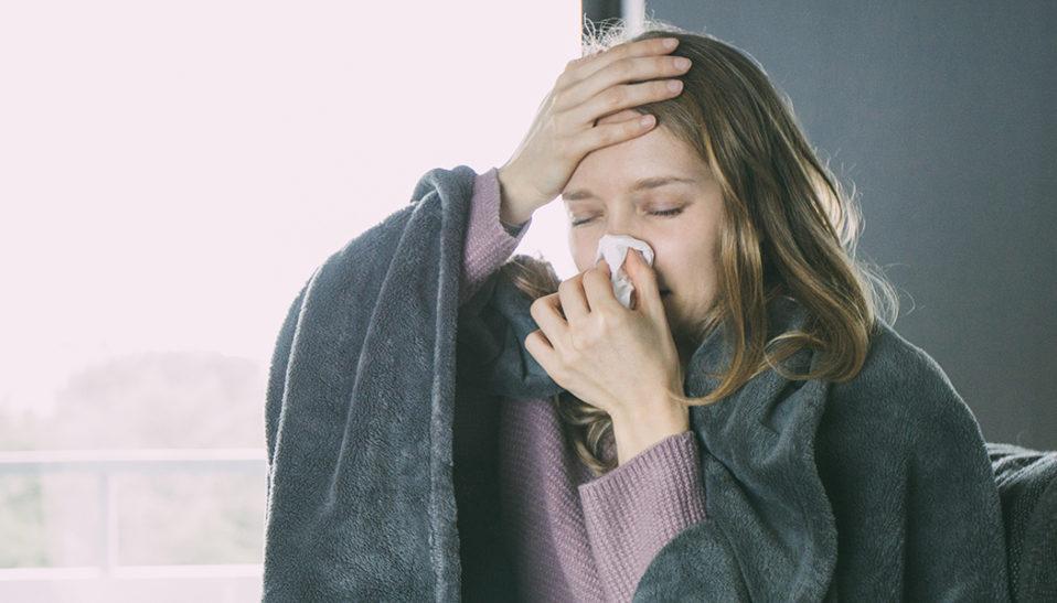 cancer flu coronavirus need to know