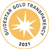 GuideStar Gold Seals