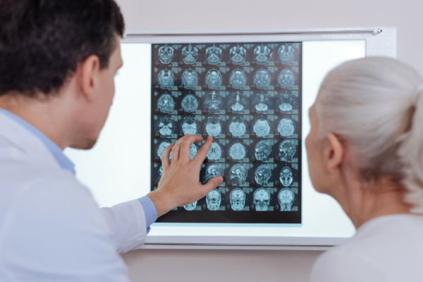 Newly Diagnosed Brain Tumor Patients should consult their doctors about this medicine