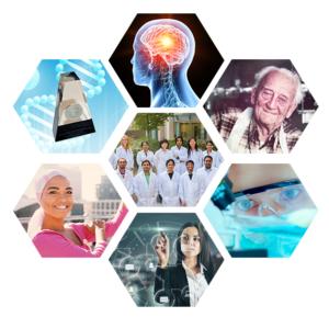 celebrating cancer research progress