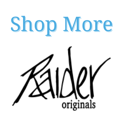 Shop More Raider Originals for NFCR